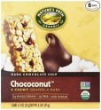 choconut - Copy